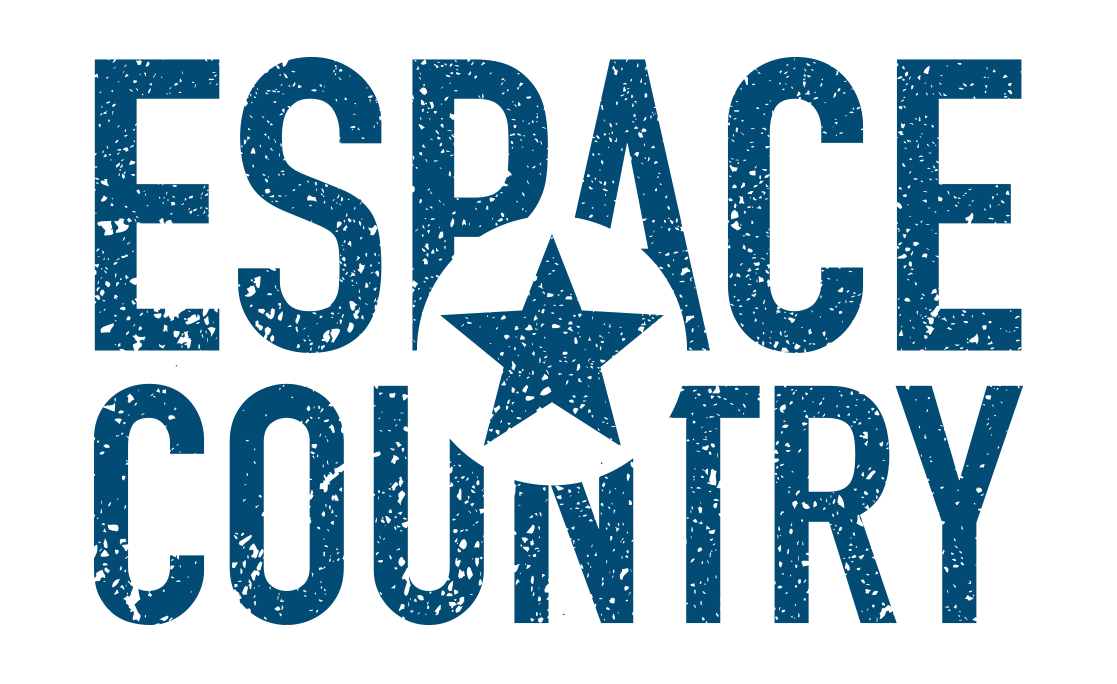 Espace Country